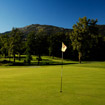 Golf dell'Albenza