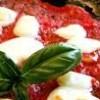 pizza carbone (2)