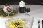 1_casoncelli con pancetta e vino rosso