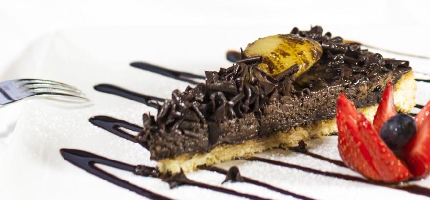 3_torta cioccolato 2